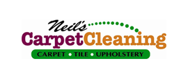 Neil\'s Carpet Cleaning
